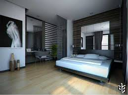 1000 images about bachelor bedroom ideas on pinterest bachelor pad bedroom bachelor pads and bachelor bedroom bachelor pad furniture