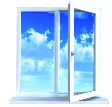 Znalezione obrazy dla zapytania okna foto
