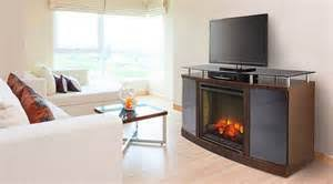 ideas pictures modern portable fireplace flavahomecom: electric fireplace tv stand electric fireplace tv stand  electric fireplace tv stand
