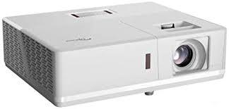 <b>Optoma ZH606E</b> 1080P 6300 LM 300.000:1 1920X1080 LASER ...
