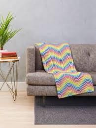 Large Warm Sofa Fleece Throw <b>Elvis Presley Colour</b> Montage Soft ...