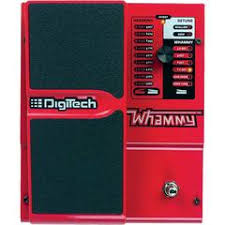 Гитарное оборудование <b>DIGITECH</b> купить в интернет магазине ...