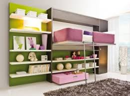 home office teens room beautiful teen girl bedroom ideas with wallpaper arts in the most bathroomikea office furniture beautiful images