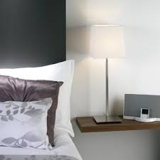 bedroom lighting guide how to light your bedroom bedroom lighting guide