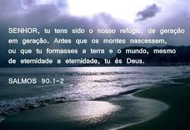 Resultado de imagem para Jesus Repreende a Tempestade (