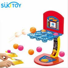 <b>Basketball Mini</b> Promotion-Shop for Promotional <b>Basketball Mini</b> on ...