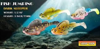 SUNMILE <b>1pc</b> 20g Buzzbait <b>Spinner Bait</b> Spoon <b>Fishing</b> Lure Pesca ...