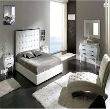 minimalist king bedroom sets
