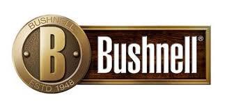 Puškohľad Bushnell