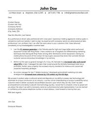 Fancy Career Change Cover Letter Sample 15 Example Management