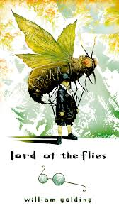 lord of the flies bradshaw s babblings lord of the flies by william golding