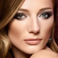 new ideas with cool makeup ideas for blue eyes with nice eye makeup for green eyes