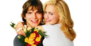 <b>Just Married</b> (2003) - Rotten Tomatoes