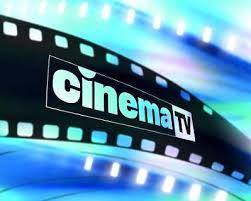 Cara Memasang Siaran Television di Blog
