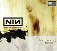 Nine <b>Inch</b> Nails The Downward Spiral Hybrid Multi-Channel ...