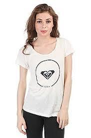 Белые <b>футболки</b> женские - купить в интернет-магазине ...