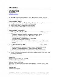 cover letter bank teller resume sample position writing bank positionbank teller resume sample medium size resume sample bank teller