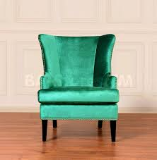 ottoman accent chairs bedroom bedroomlicious shabby chic bedrooms country cottage bedroom