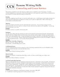 example of computer skills for resume resume what to put down for skill to put on resume skills to put on a job resume resume skills what do