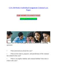 th Grade Science Research Paper Ideas   galactic curiosity fifth     FAMU Online