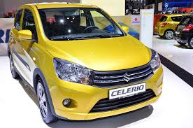new car launches europeSuzuki Car Upcoming Models 2016 Price in Pakistan Color Fuel