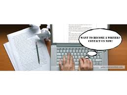 be hired and start today as a full time and part time writer be hired and start today as a full time and part time writer basic english required