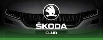 Igorevich - Страница 7 - Skoda Club / Форум Шкода Клуб: Кодиак ...