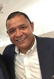 Iván Valenciano