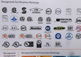 useful tips cannam electric canadian certifications