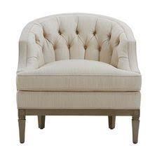 beckett chair ethan allen dimensions 31w x bennington ethan allen desk