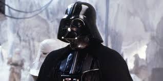 Darth <b>Vader</b> | StarWars.com