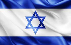 Steckdosen in Israel – Diese Reiseadapter werden Sie brauchen!