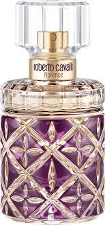 <b>Roberto</b> Cavalli Florence Парфюмерная <b>вода</b> 50 мл