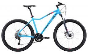 Купить Велосипеды <b>Stark колеса 27.5</b> дюймов в Москве по низкой ...