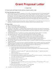 Scotiabank business plan   reportz   web fc  com FC
