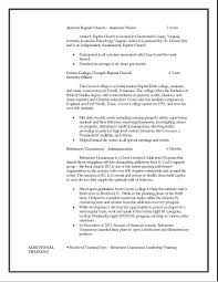 sample pastor resume sample pastor resume makemoney alex tk