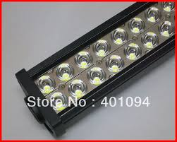 online buy whole bar work duties from bar work duties 80 led 42 240w led work light bar cool white off road suv