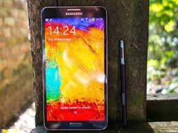 Samsung Galaxy Note 4 прошёл синтетическое тестирование в ...