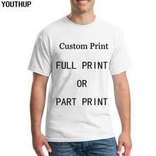 <b>dropship</b> t shirt