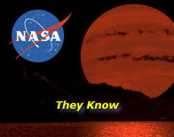 Image result for pictures of planet x