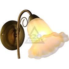 <b>настенные светильники</b> и <b>бра Arte</b> lamp, купить в Москве, СПб и ...