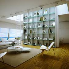Small Picture Beautiful Home Interior Design Pictures Contemporary Interior