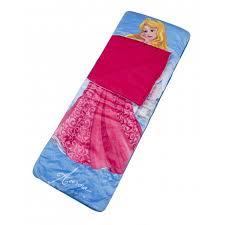 <b>Спальный конверт Disney Принцесса</b> Аврора спальный мешок ...