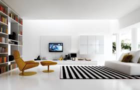 living room furniture houston design: contemporary modern living room furniture design mentor of modern living room furniture ideas living room ign gallery