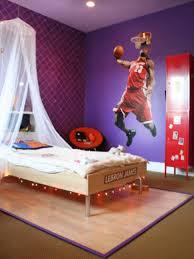 red bathroom photos deep accessories dpdorothy boy bedrooms kids room ideas for playroom bedroom bathroom hgtv