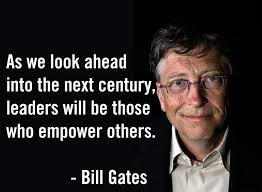 Bill Gates     s      favorite books list spans science  management     Pinterest The leadership qualities of Bill Gates