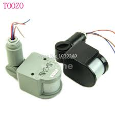 best battery security sensor <b>light</b> brands and get free shipping - a726