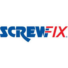 Screwfix Direct