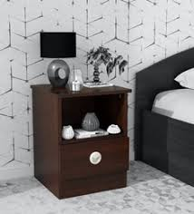 <b>Bedside Tables</b> @ Upto 60% Off : Buy <b>Bed Side Tables</b> Online ...