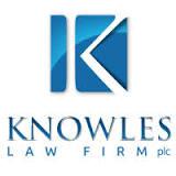 Knowles Law Firm, PLC: Phoenix Lawyer